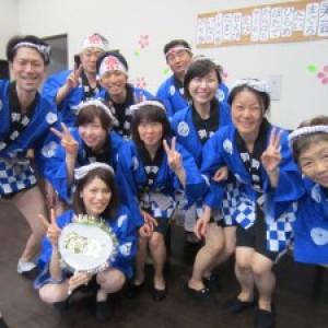 ひな祭り(3月3日)