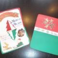 クリスマス忘年会(12月22日~24日)