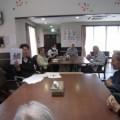 漢字の勉強