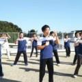 動画撮影(ちくしの荘team辻本)