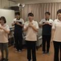 動画PV撮影(宝満ラポール原田)