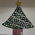 クリスマス飾りpart2