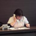 キャリアパス研修報告 平成29年12月15日 「接遇について」