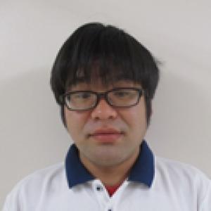 キャリアパス研修報告 平成30年5月25日 「事故検討(ヒヤリハット等)について」