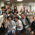 福岡県介護支援専門員協会 定時総会 に参加してまいりました!!