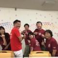 語り塾in Fukuoka