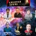第二回『ベストスマイルコンテスト』中間発表告知!!