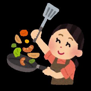 【求人】キッチンスタッフ募集中です☆