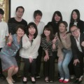 5月24日(金)互助会親睦会の様子ご紹介