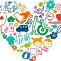 介護事業所合同就職フェアに参加します
