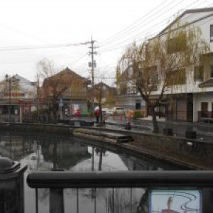 柳川に行って来ました!