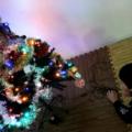 クリスマスパーティー2020