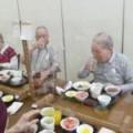 寿光園(開園記念日)